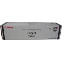 Canon 2548B003A ( Canon IPQ-3 Black ) Laser Toner Cartridge