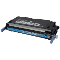Canon 2577B001 / Cartridge 117 Cyan Compatible Laser Toner Cartridge