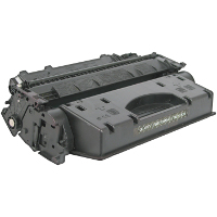 Canon 2617B001AA / Canon 120 Replacement Laser Toner Cartridge by West Point