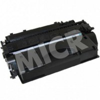 Canon 2617B001AA ( Canon 120 ) Remanufactured MICR Laser Toner Cartridge