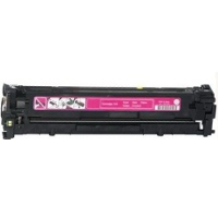 Canon 2660B001AA ( Canon 118 Magenta ) Compatible Laser Toner Cartridge
