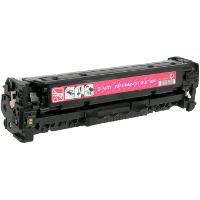 Canon 2660B001AA / Canon 118 Magenta Replacement Laser Toner Cartridge