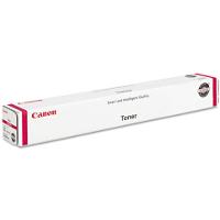 Canon 2660B005 ( Canon GPR-44 Magenta ) Laser Toner Cartridge