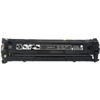 Compatible Canon Canon 118 ( 2662B001AA ) Black Laser Toner Cartridge