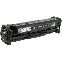 Canon 2662B001AA / Canon 118 Black Replacement Laser Toner Cartridge