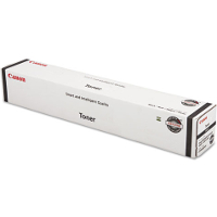 Canon 2632B009 ( Canon GPR-44 Black ) Laser Toner Cartridge