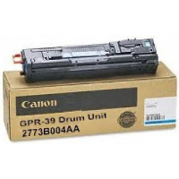 Canon 2773B004AA / GPR-39 Printer Drum