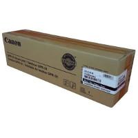 Canon 2778B004BA / GPR-31 Black Copier Drum