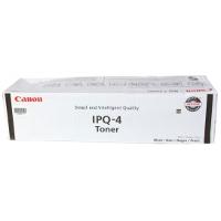 Canon 2784B003AA ( Canon IPQ-4 ) Laser Toner Bottle