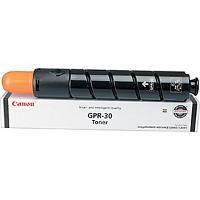Canon 2789B003AA ( Canon GPR-30 Black ) Laser Toner Cartridge