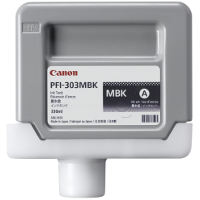 Canon 2957B001 ( Canon PFI-303MB ) InkJet Cartridge