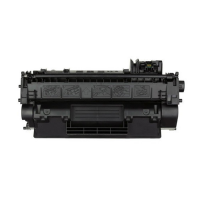 Compatible Canon Canon 119 ( 3478B001AA ) Black Laser Toner Cartridge (Made in North America; TAA Compliant)