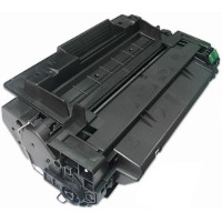 Canon 3482B005AA ( Canon GPR-40 ) Compatible Laser Toner Cartridge