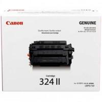 Canon 3482B013 ( Canon Cartridge 324II ) Laser Toner Cartridge