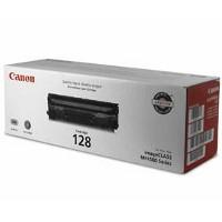 Canon 3500B001AA ( Canon 128 ) Laser Toner Cartridge