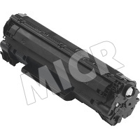 Canon 3500B001AA ( Canon 128 ) Remanufactured MICR Laser Toner Cartridge