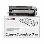 Canon 3707A002AA Laser Toner Cartridge