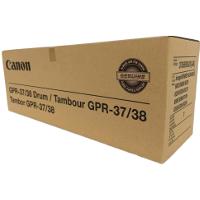 Canon 3765B003AA / GPR-37/38 Copier Drum