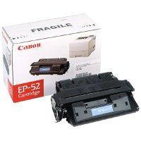 Canon 3839A002AA ( Canon EP-52 ) Laser Toner Cartridge