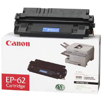 Canon 3842A002AA ( EP62 / EP-62 ) Black Laser Toner Cartridge ( Replaces R94-8002-150 )
