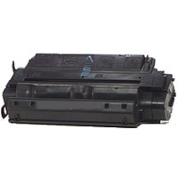 Canon 3845A002AA ( Canon EP-72 ) Compatible Laser Toner Cartridge