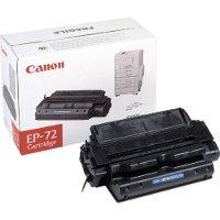Canon 3845A002AA ( Canon EP-72 ) Laser Toner Cartridge