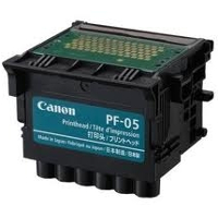 Canon 3872B003 / PF-05 Inkjet Printhead