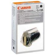 Canon 4196A003AA ( Canon CJ3A ) InkJet Cartridge