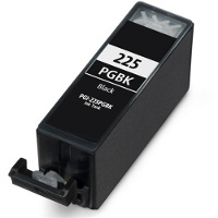 Canon 4530B001 ( Canon PGI-225BK ) Compatible InkJet Cartridge