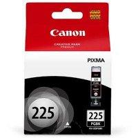 Canon 4530B001 ( Canon PGI-225 ) InkJet Cartridge