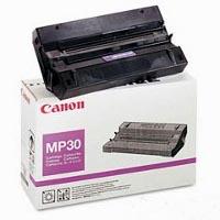Canon 4534A001AA Laser Toner Cartridge