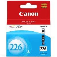 Canon 4547B001 ( Canon CLI-226C ) InkJet Cartridge