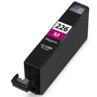 Canon 4548B001 ( Canon CLI-226M ) Compatible InkJet Cartridge