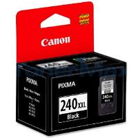Canon 5204B001 ( Canon PG-240XXL ) InkJet Cartridge
