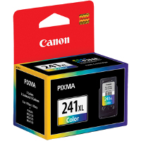 Canon 5208B001 ( Canon CL-241XL ) InkJet Cartridge