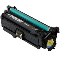 Canon 6260B001 ( Canon GPR-45 Yellow ) Laser Toner Cartridge