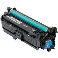 Canon 6262B001 ( Canon GPR-45 Cyan ) Laser Toner Cartridge
