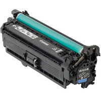 Canon 6264B001 ( Canon GPR-45 Black ) Laser Toner Cartridge