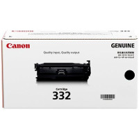 Canon 6264B012 ( Canon Cartridge 332 black ) Laser Toner Cartridge