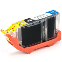 Canon 6384B002 ( Canon CLI-42BK ) Compatible InkJet Cartridge