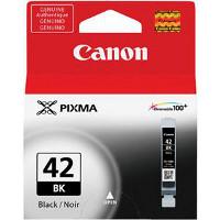 Canon 6384B002 ( Canon CLI-42PBK ) InkJet Cartridge