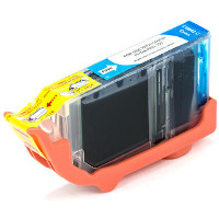 Canon 6385B002 ( Canon CLI-42C ) Compatible InkJet Cartridge
