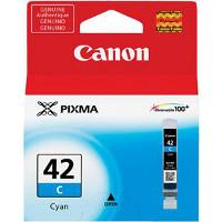 Canon 6385B002 ( Canon CLI-42C ) InkJet Cartridge