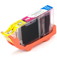 Canon 6386B002 ( Canon CLI-42M ) Compatible InkJet Cartridge