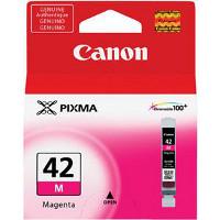 Canon 6386B002 ( Canon CLI-42M ) InkJet Cartridge