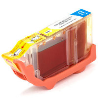 Canon 6387B002 ( Canon CLI-42Y ) Compatible InkJet Cartridge