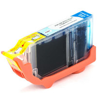 Canon 6388B002 ( Canon CLI-42PC ) Compatible InkJet Cartridge