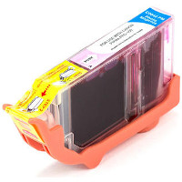 Canon 6389B002 ( Canon CLI-42PM ) Compatible InkJet Cartridge