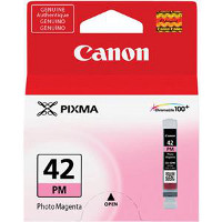 Canon 6389B002 ( Canon CLI-42PM ) InkJet Cartridge