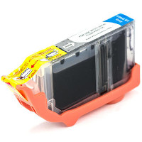 Canon 6390B002 ( Canon CLI-42GY ) Compatible InkJet Cartridge